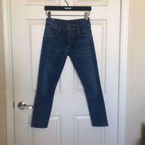 COH Emerson jeans